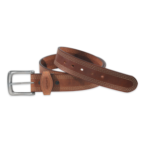 Men's  Detroit Belt