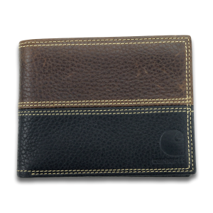 Men's  Rugged Passcase