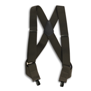 Men's  Full Swing Suspender