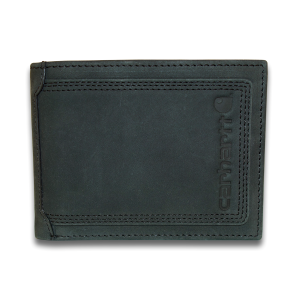 Men's  Detroit Passcase Wallet
