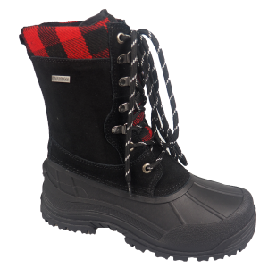Women's  Tundra Pac Boot