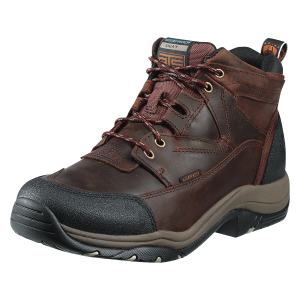 Men's  Terrain Waterproof Boot