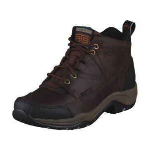 Women's  Terrain Waterproof Boot