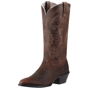 Women's  Magnolia Boot