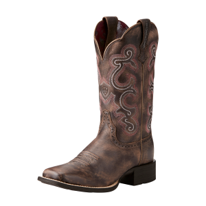 Women's  Quickdraw Boot