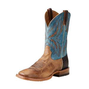 Men's  Arena Rebound Boot