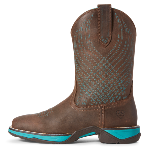 Women's  Anthem Boot