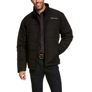 Men's  Crius Insulated Jacket