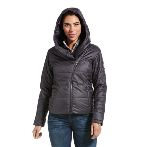 Women's  Kilter Insulated Jacket