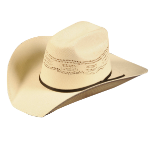 Kids'  Bangora Straw Hat