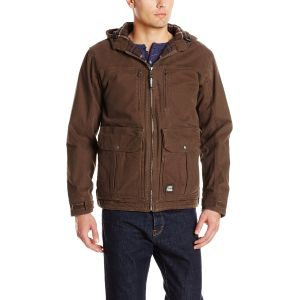 Men's  Echo One One Concealed Carry Jacket
