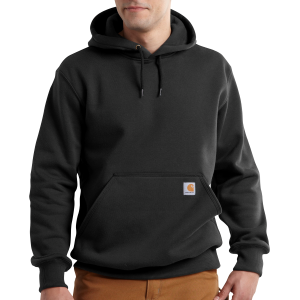 Men's  Rain-Defender Paxton Heavyweight Hooded Sweatshirt