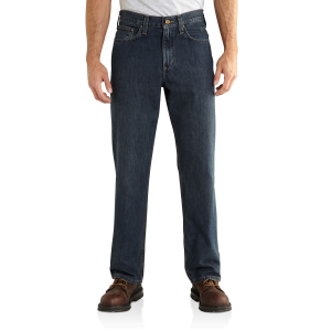 Men's  Holter Jean