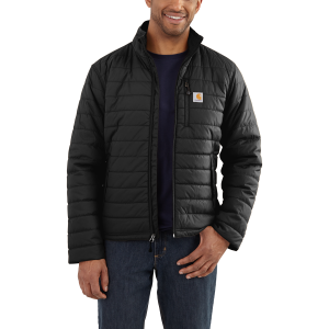 Men's  Gilliam Lightweight Insulated Jacket