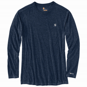 Men's  Force Extremes Long Sleeve Shirt