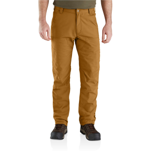 Men's  Upland Field Pant
