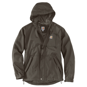 Men's  Dry Harbor Jacket
