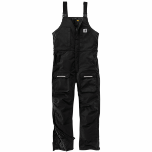 Men's  Yukon Extremes Insulated Biberall