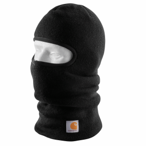 Men's  Insulated Face Mask
