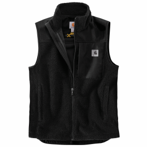 Men's  Yukon Extremes Wind Fighter Fleece Vest