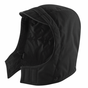 Men's  Yukon Extremes Insulated Hood