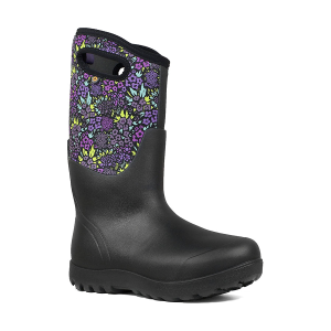 Women's  Neo-Classic Tall NW Boot