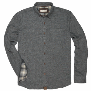 Men's  Dewey Button Down Shirt
