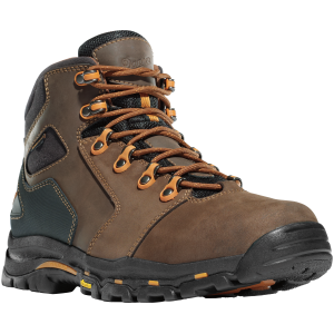 "Men's  Vicious GTX® 4.5"" Work Boots"