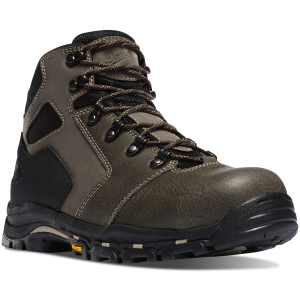 "Men's  4.5"" Vicious Hot Weather Composite Toe (NMT) Work Boot"