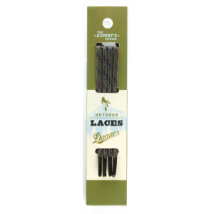 Men's  Outdoor Laces