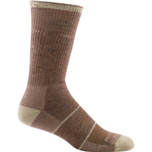 Men's  William Jarvis Full Cushion Boot Sock
