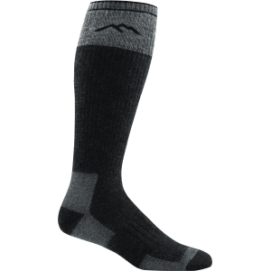 Men's  Hunter Over-the-Calf Extra Cushion Sock