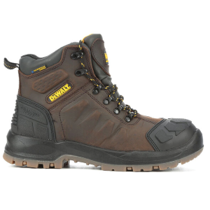 "Men's  DEWALT Hadley 6"" Steel Toe Work Boot"