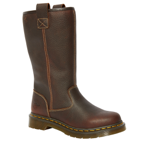 Women's  Belsay Everyday Boot