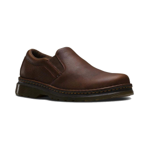 Men's  Boyle Grizzly Slip-On Shoe