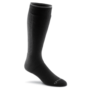 Men's  Telluride Lightweight Over-the-Calf Sock