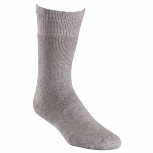 Men's  Heavy Duty Thermal Boot Sock 2 Pack