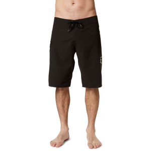 Men's  Overhead Boardshort