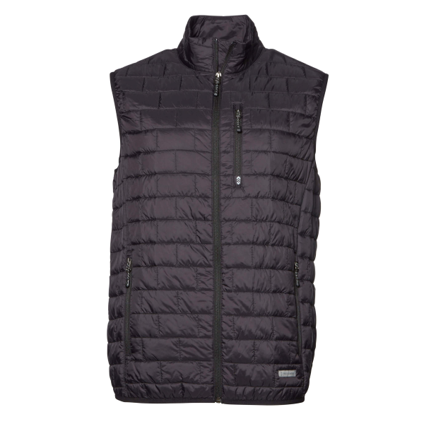 FreeCycle Breakthrough Puffer Vest