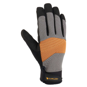 Men's  Trade Grip High Dexterity Glove