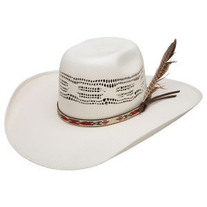 Kids'  Young Guns Jr. Straw Hat