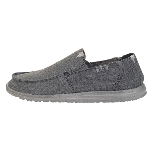Men's  Chan Stretch Shoe