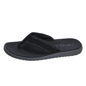 Men's  Sami Sox Sandal