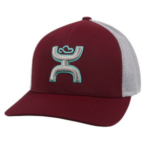 Kids'  Coach Flexfit Cap