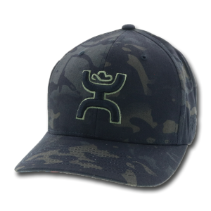 Boys'  Chris Kyle Flex Fit Cap