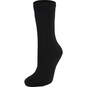Women's  Fireside Ultra Warm Solid Socks
