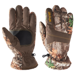 Kids'  Defender Core Hunting Glove