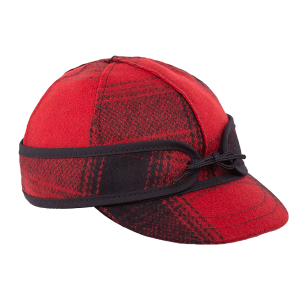 Kids'  Infant/Toddler Lil' Kromer Cap