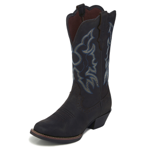 "Women's  12"" Brandy  Boot"