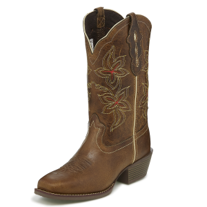 "Women's  12"" Cadee Boot"